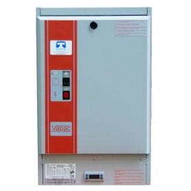 Générateur vapeur en continu Hammam 7KW - LEH7