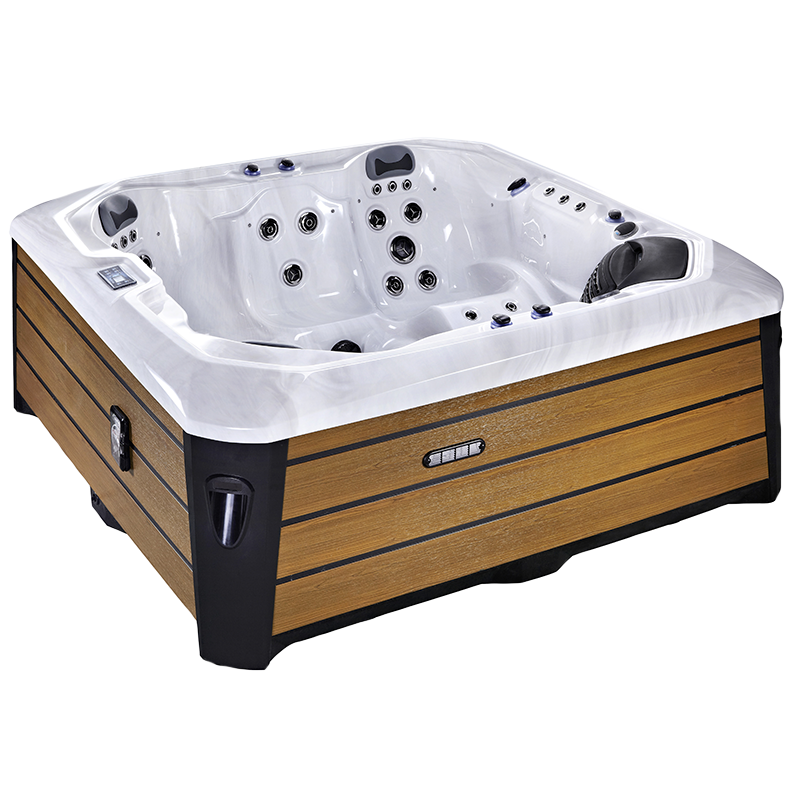 jacuzzi rigide perfect spa with jacuzzi rigide excellent spa with jacuzzi rigide spa rigide. Black Bedroom Furniture Sets. Home Design Ideas