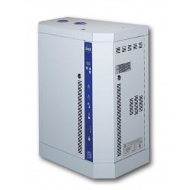 Generateur de vapeur pour hammam PRO 7kW