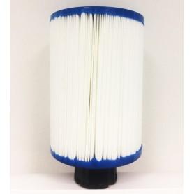 Cartouche de filtration pour Spa Zeland