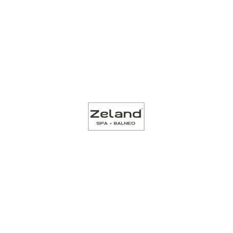 Zeland®