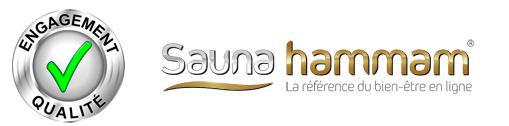 engagement qualité sauna hammam