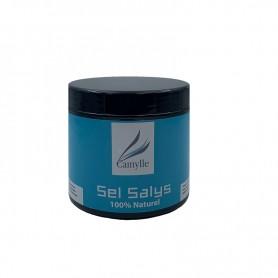 Sel salys - nettoyant sauna