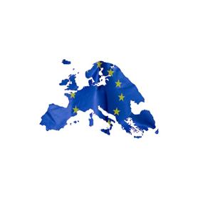 Supplément forfaitaire UE - livraison 1 palette douche ou sauna