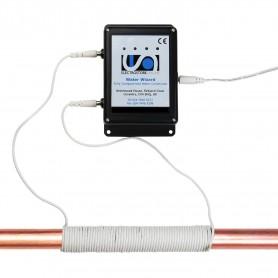 Adoucisseur d'eau LP-SIG - Pour logement jusqu'à 4 pièces