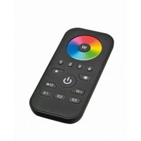 Kit d'alimentation avec télécommande pour 16 spots LED