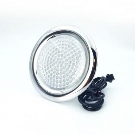 Projecteur LED 3W pour spa Archipel