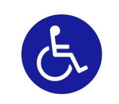 combi-access-handicape.png