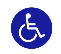 combi-access-handicape.png