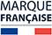 marque francaise Archipel