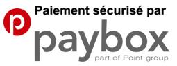 paybox paiement sécurisé