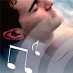 spa-music.png