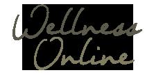 Wellness Online