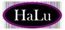 Halu®