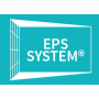 EPS system®