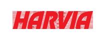 Harvia®