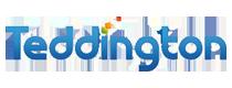 Teddington®